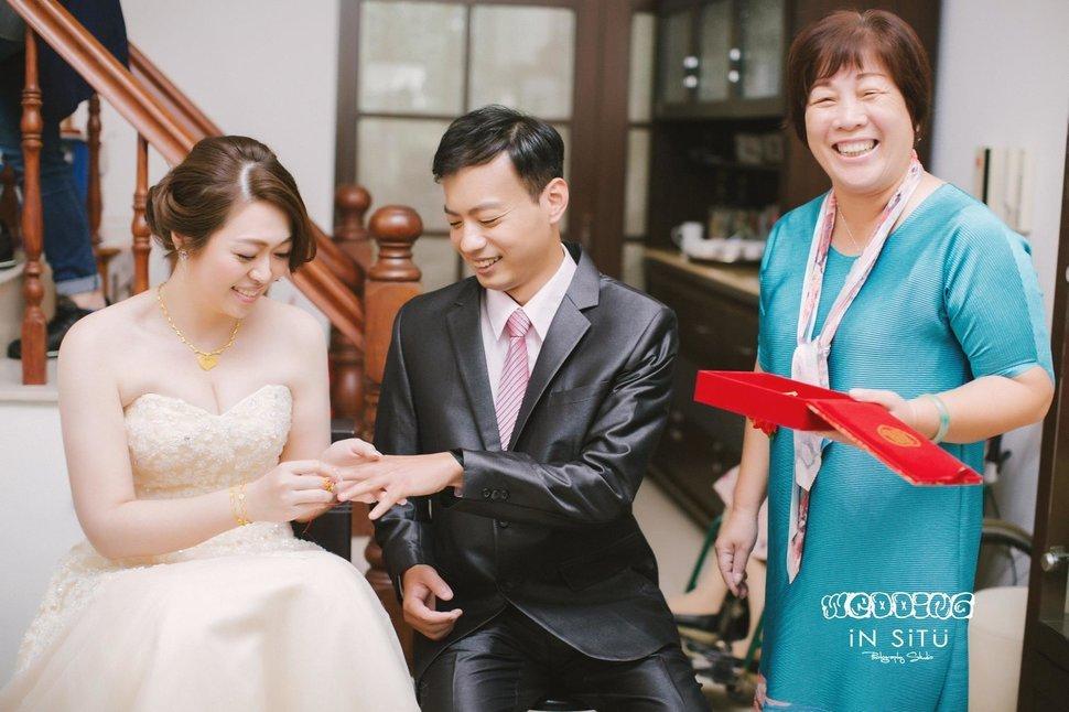 (編號:429106) - 隱室攝影工作室(安室) - 結婚吧一站式婚禮服務平台