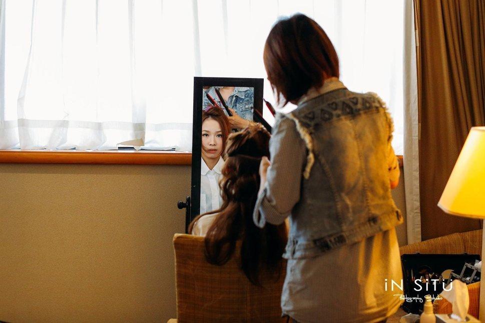 (編號:429121) - 隱室攝影工作室(安室) - 結婚吧一站式婚禮服務平台