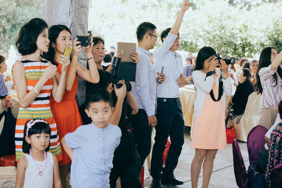 桃園自宅(編號:429167) - Tree Photography - 結婚吧一站式婚禮服務平台
