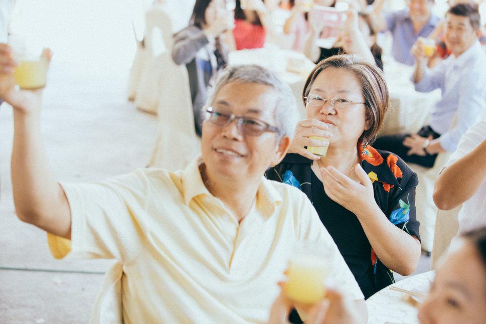 桃園自宅(編號:429169) - Tree Photography - 結婚吧一站式婚禮服務平台