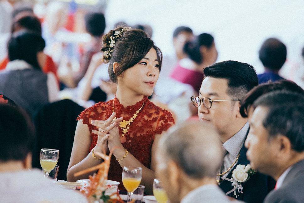 桃園自宅(編號:429171) - Tree Photography - 結婚吧一站式婚禮服務平台
