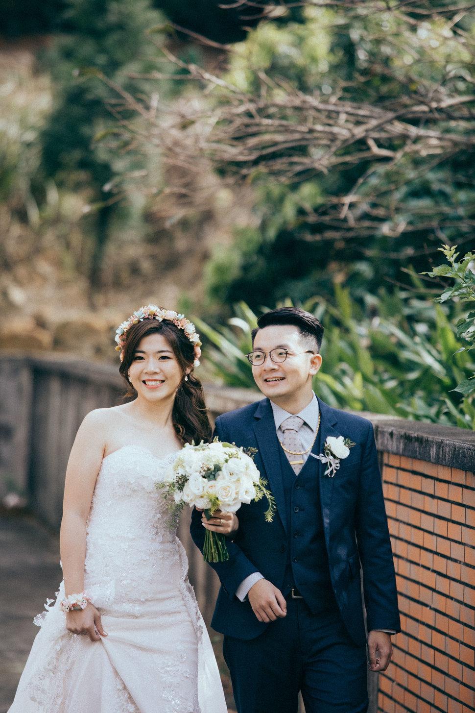 桃園自宅(編號:429175) - Tree Photography - 結婚吧一站式婚禮服務平台
