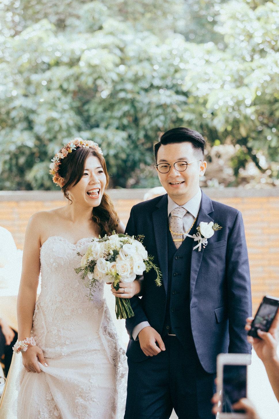 桃園自宅(編號:429178) - Tree Photography - 結婚吧一站式婚禮服務平台
