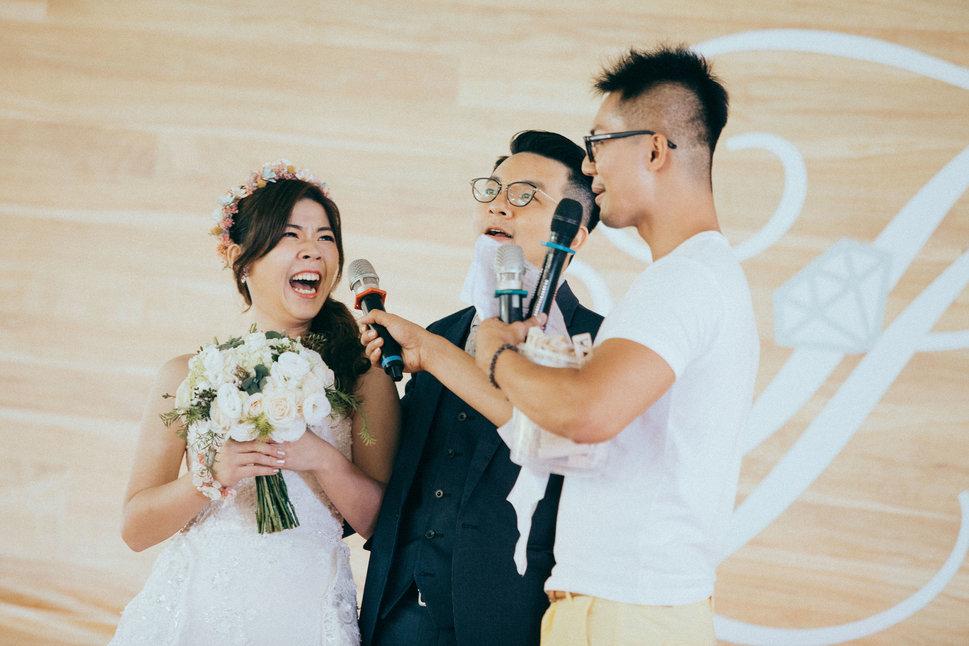 桃園自宅(編號:429180) - Tree Photography - 結婚吧一站式婚禮服務平台