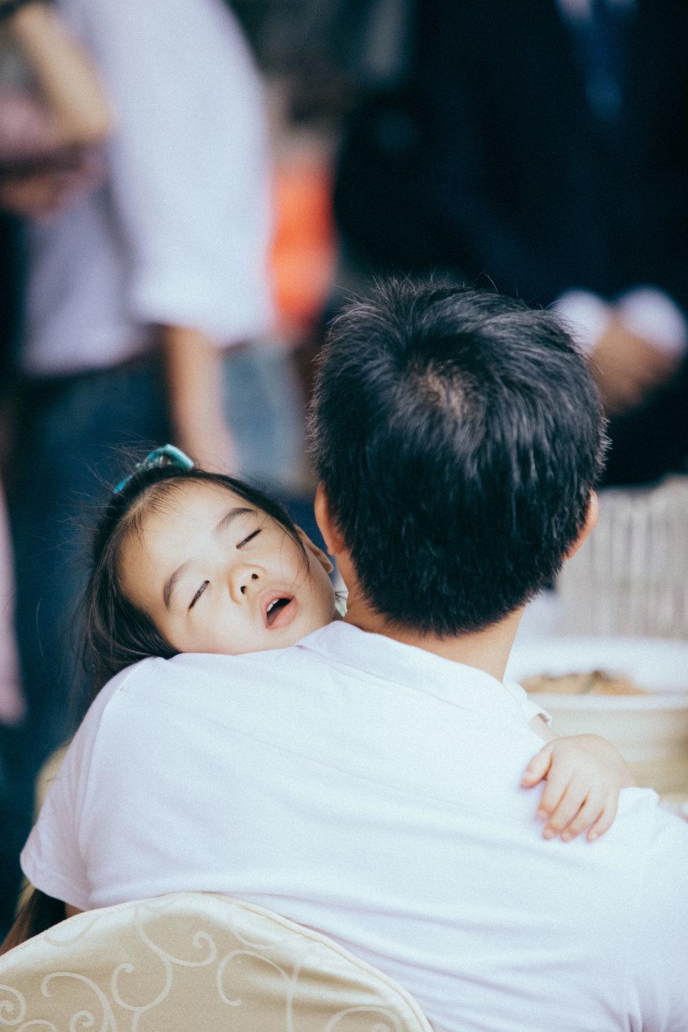 桃園自宅(編號:429186) - Tree Photography - 結婚吧一站式婚禮服務平台