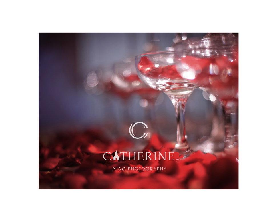[凱瑟琳] 浪漫婚攝現場 #1(編號:429233) - 凱瑟琳婚紗攝影 - 結婚吧一站式婚禮服務平台