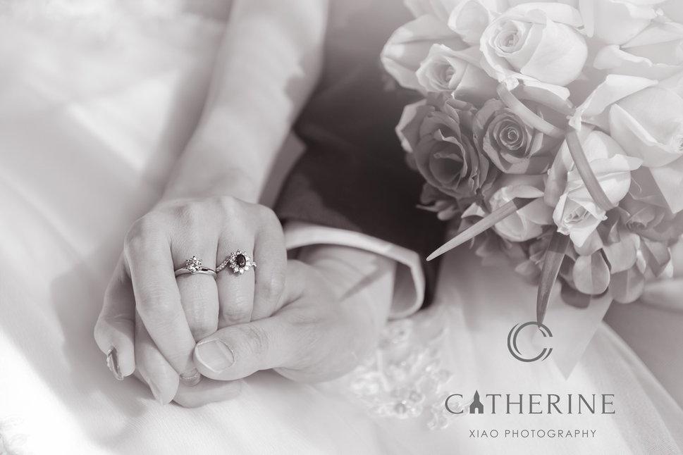 [凱瑟琳] 浪漫婚攝現場 #1(編號:429243) - 凱瑟琳婚紗攝影 - 結婚吧一站式婚禮服務平台