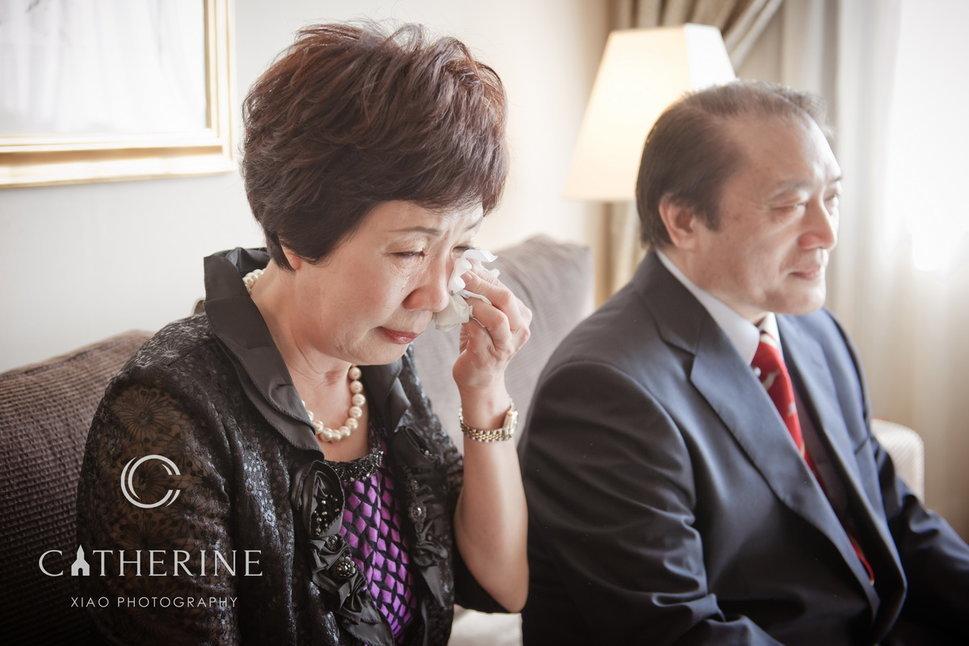 [凱瑟琳] 浪漫婚攝現場 #1(編號:429245) - 凱瑟琳婚紗攝影 - 結婚吧一站式婚禮服務平台