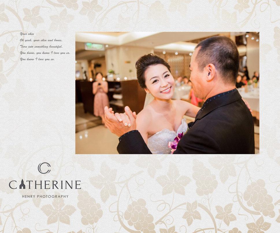 [凱瑟琳]浪漫婚攝現場 #2(編號:429392) - 凱瑟琳婚紗攝影 - 結婚吧一站式婚禮服務平台