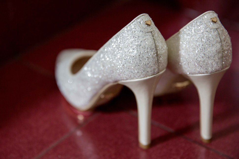 CT 詠翰&穎珊(編號:429566) - CT studio - 結婚吧一站式婚禮服務平台