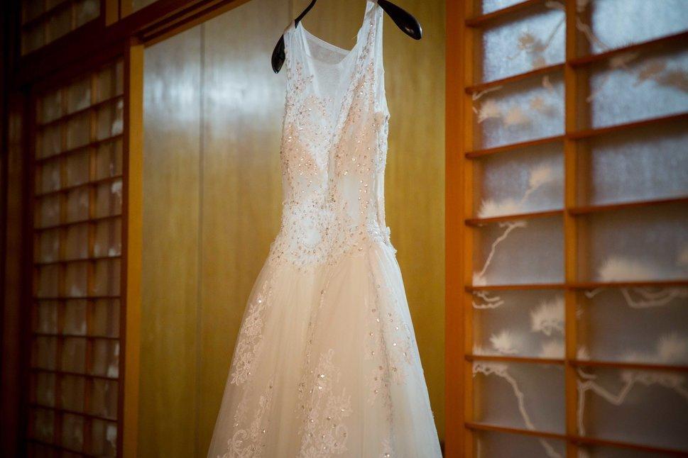 CT 詠翰&穎珊(編號:429575) - CT studio - 結婚吧一站式婚禮服務平台