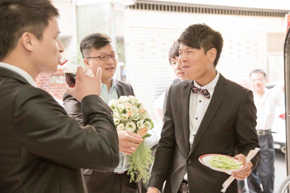 CT 詠翰&穎珊(編號:429576) - CT studio - 結婚吧一站式婚禮服務平台