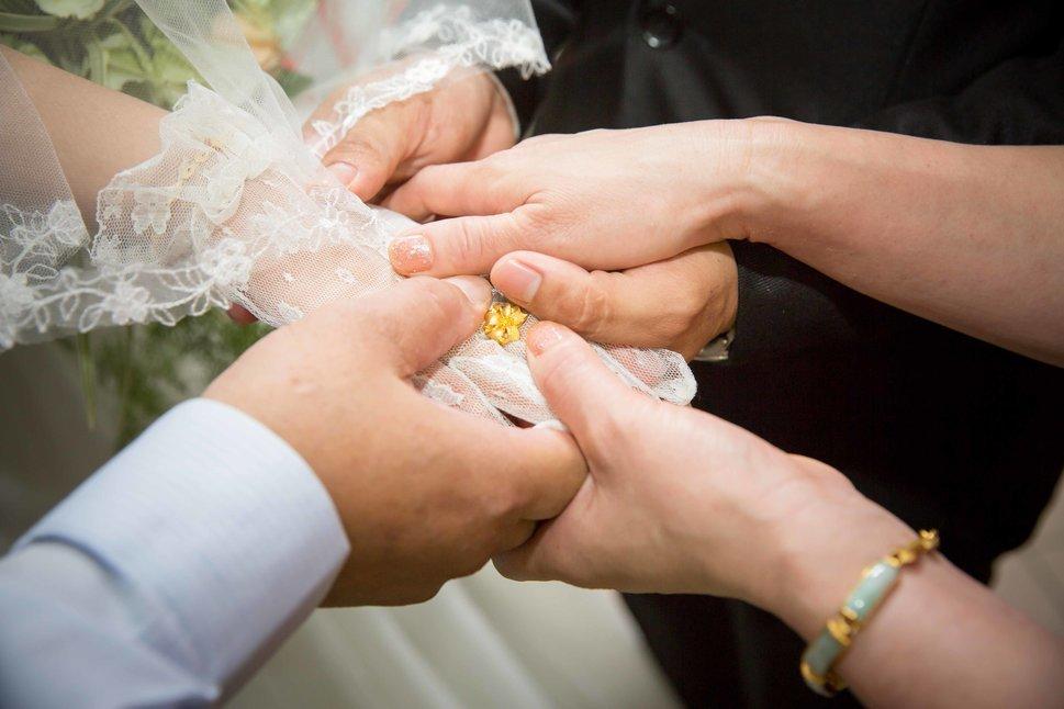CT 詠翰&穎珊(編號:429585) - CT studio - 結婚吧一站式婚禮服務平台