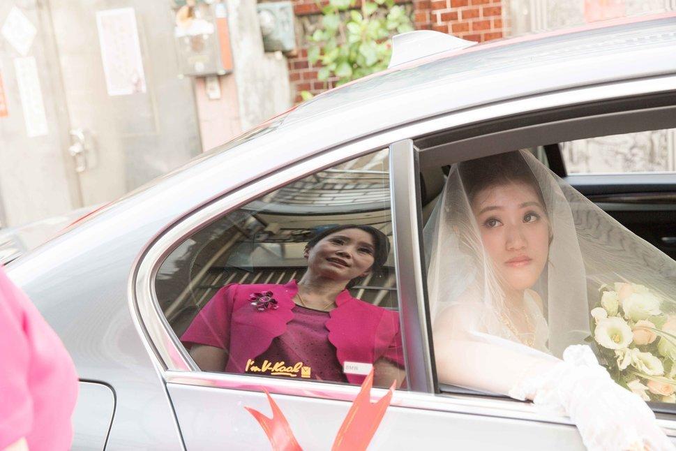 CT 詠翰&穎珊(編號:429587) - CT studio - 結婚吧一站式婚禮服務平台