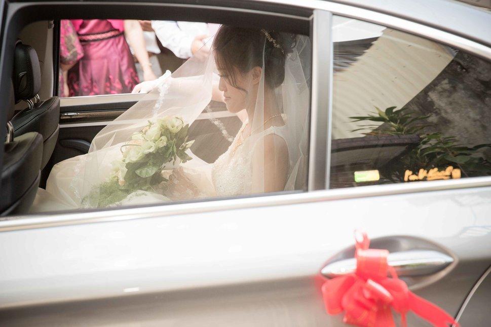CT 詠翰&穎珊(編號:429591) - CT studio - 結婚吧一站式婚禮服務平台