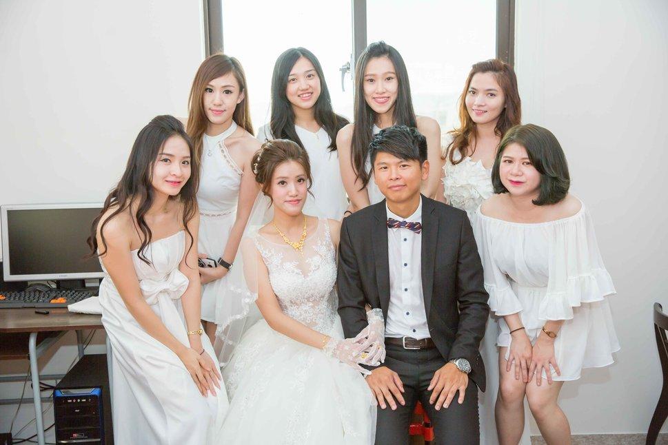 CT 詠翰&穎珊(編號:429597) - CT studio - 結婚吧一站式婚禮服務平台