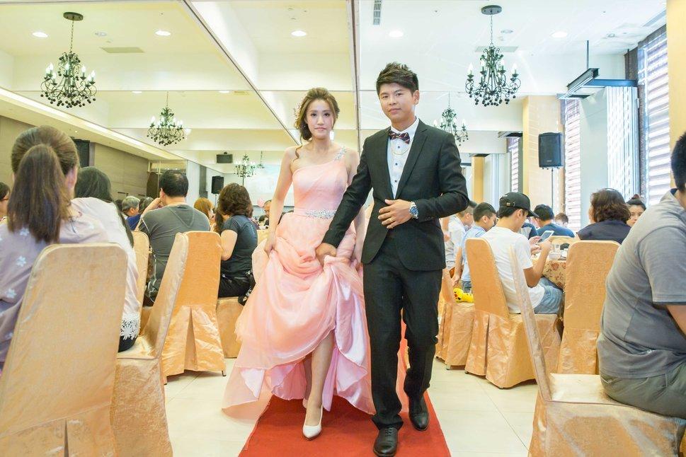 CT 詠翰&穎珊(編號:429605) - CT studio - 結婚吧一站式婚禮服務平台