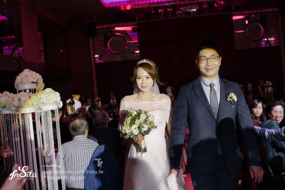 105-3-22婚禮紀錄(編號:429806) - 隱室攝影工作室(安室) - 結婚吧一站式婚禮服務平台