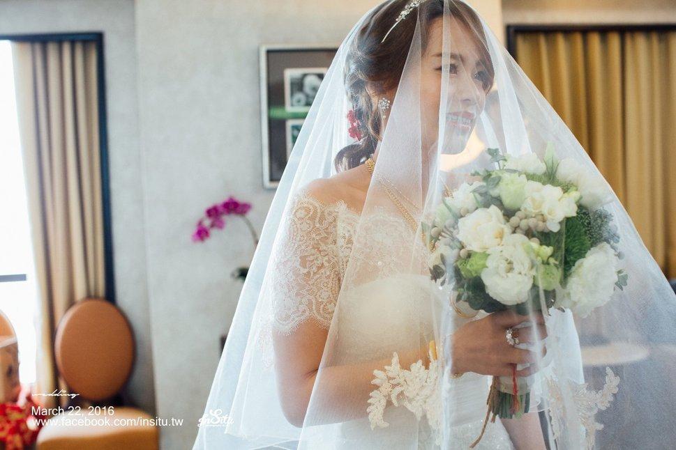 (編號:429809) - 隱室攝影工作室(安室) - 結婚吧一站式婚禮服務平台