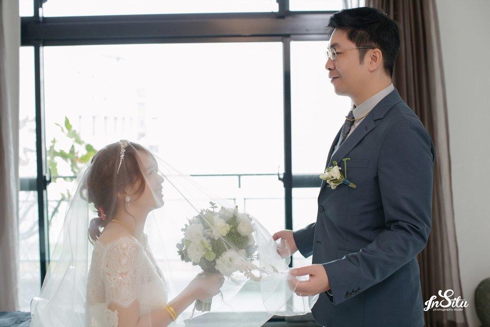 (編號:429833) - 隱室攝影工作室(安室) - 結婚吧一站式婚禮服務平台
