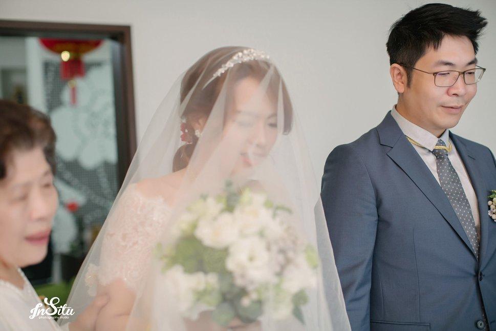105-3-22婚禮紀錄(編號:429836) - 隱室攝影工作室(安室) - 結婚吧一站式婚禮服務平台