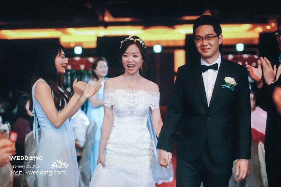 (編號:429890) - 隱室攝影工作室(安室) - 結婚吧一站式婚禮服務平台