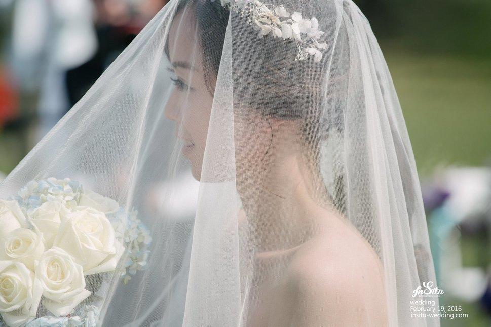 (編號:429891) - 隱室攝影工作室(安室) - 結婚吧一站式婚禮服務平台
