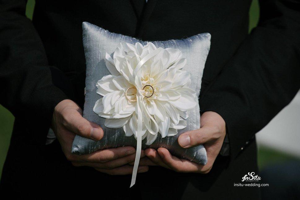 105-2-19婚禮紀錄(編號:429895) - 隱室攝影工作室(安室) - 結婚吧一站式婚禮服務平台