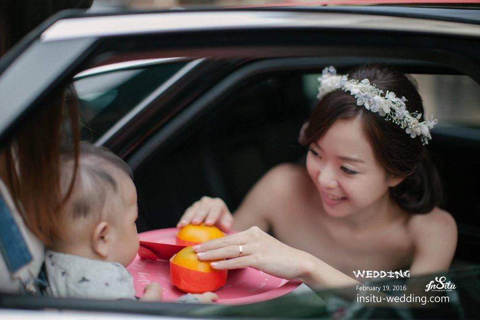 (編號:429898) - 隱室攝影工作室(安室) - 結婚吧一站式婚禮服務平台