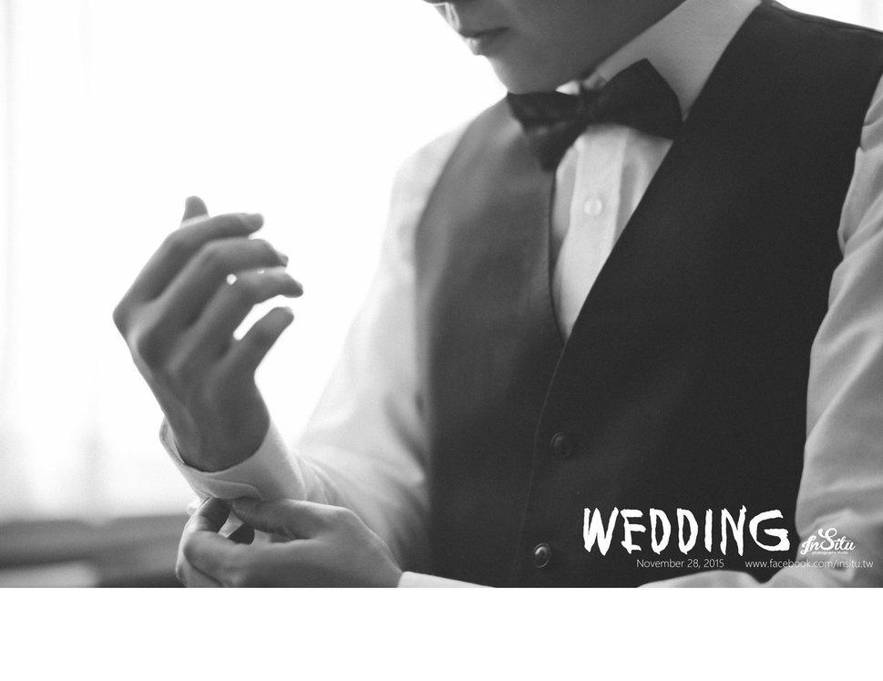 (編號:429915) - 隱室攝影工作室(安室) - 結婚吧一站式婚禮服務平台