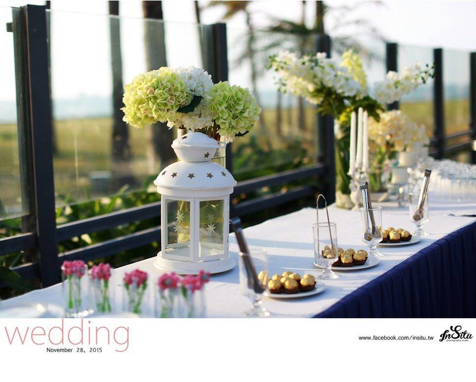 (編號:429924) - 隱室攝影工作室(安室) - 結婚吧一站式婚禮服務平台