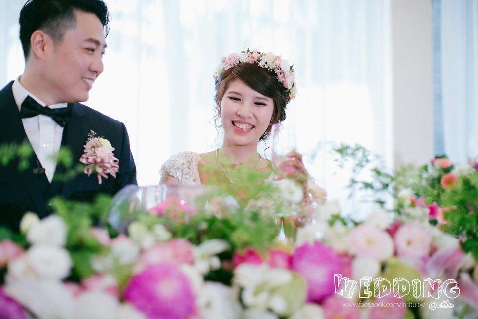 (編號:429934) - 隱室攝影工作室(安室) - 結婚吧一站式婚禮服務平台