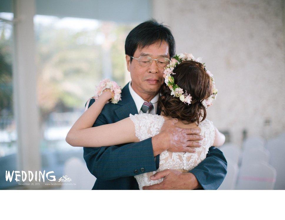 (編號:429936) - 隱室攝影工作室(安室) - 結婚吧一站式婚禮服務平台