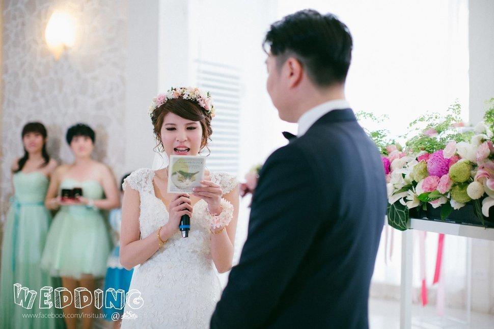 (編號:429951) - 隱室攝影工作室(安室) - 結婚吧一站式婚禮服務平台