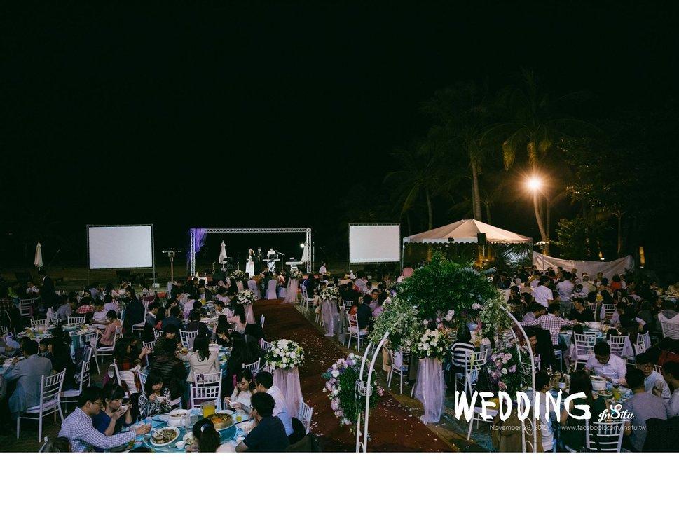 (編號:429960) - 隱室攝影工作室(安室) - 結婚吧一站式婚禮服務平台