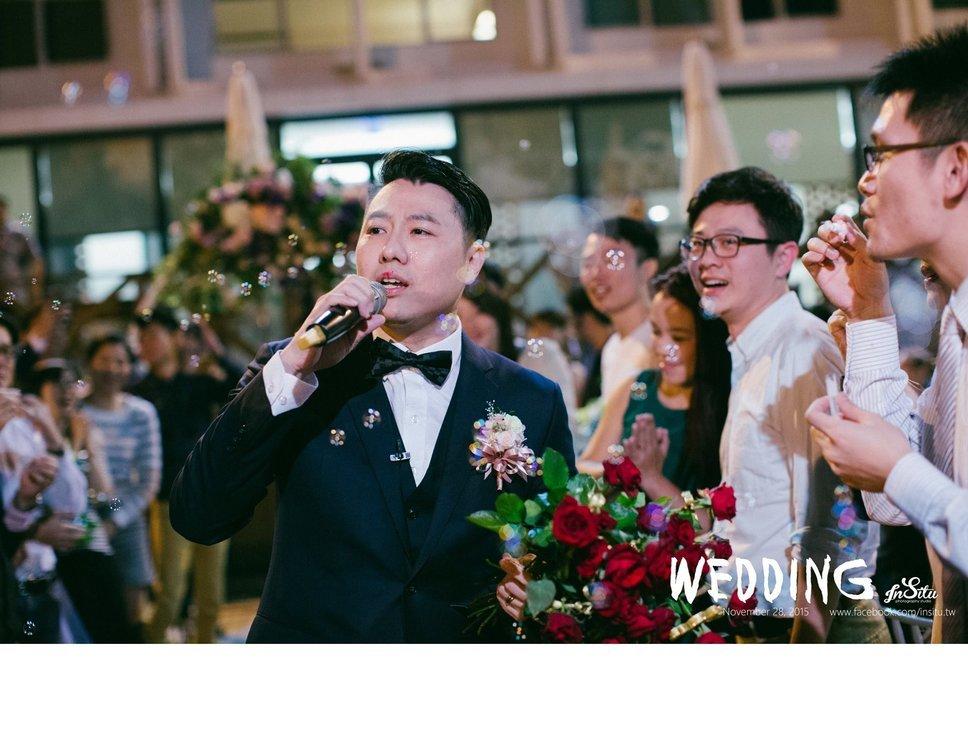 (編號:429973) - 隱室攝影工作室(安室) - 結婚吧一站式婚禮服務平台