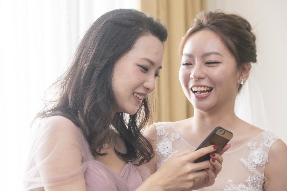 大倉久和(編號:429999) - 艾索影像 - 結婚吧一站式婚禮服務平台