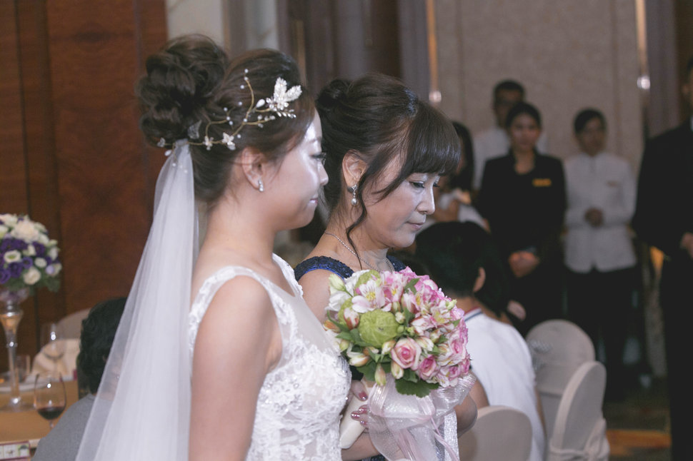 大倉久和(編號:430000) - 艾索影像 - 結婚吧一站式婚禮服務平台