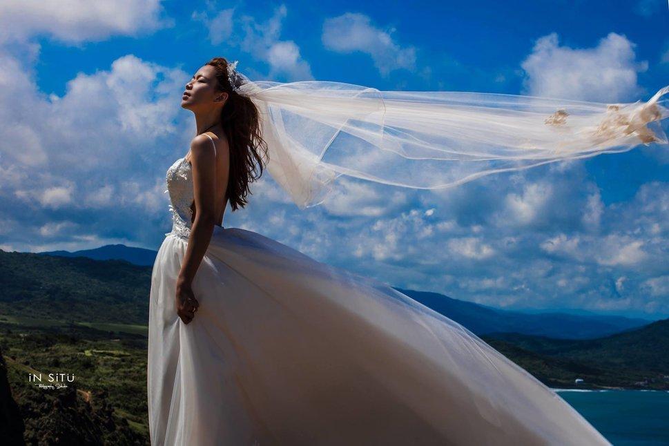 〔隱室攝影工作室〕墾丁自助婚紗(編號:430036) - 隱室攝影工作室(安室) - 結婚吧一站式婚禮服務平台