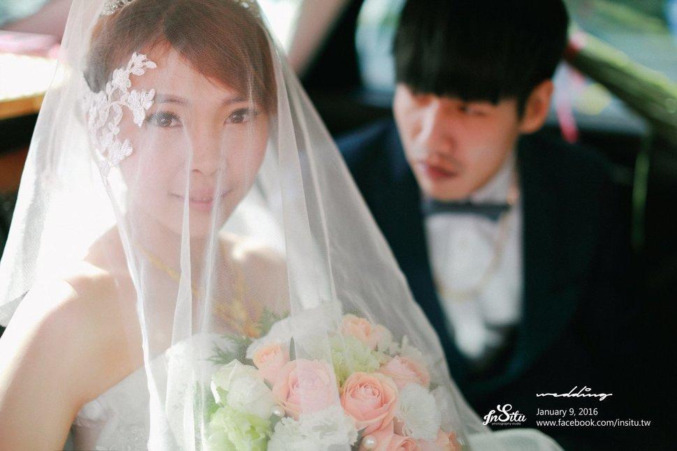 (編號:430113) - 隱室攝影工作室(安室) - 結婚吧一站式婚禮服務平台
