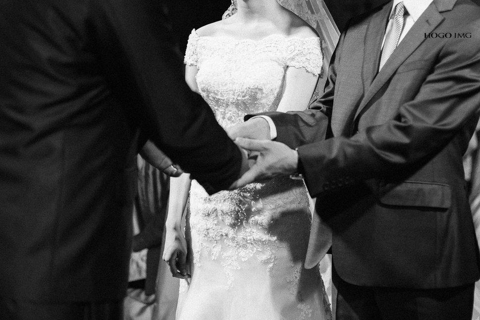明祐&思含(編號:430198) - HOGO IMAGE 禾果婚禮攝影 - 結婚吧一站式婚禮服務平台
