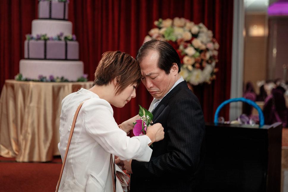 中崙華漾/幸福廚房婚禮工作室(編號:430752) - 幸福廚房 婚禮工作室 - 結婚吧一站式婚禮服務平台
