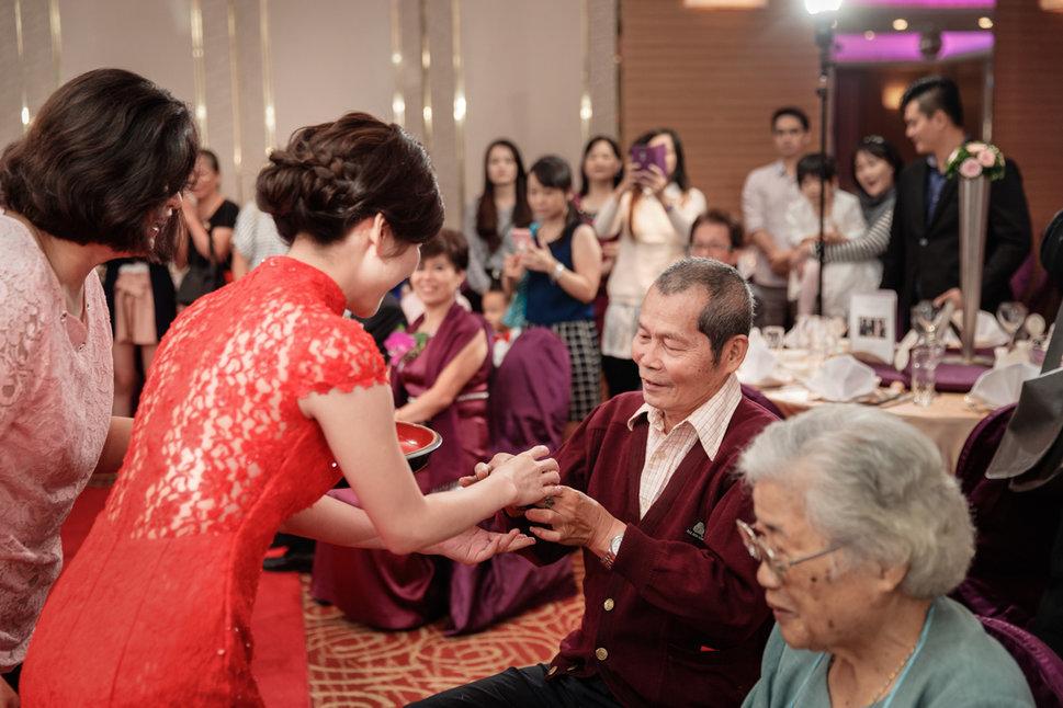 中崙華漾/幸福廚房婚禮工作室(編號:430759) - 幸福廚房 婚禮工作室 - 結婚吧一站式婚禮服務平台