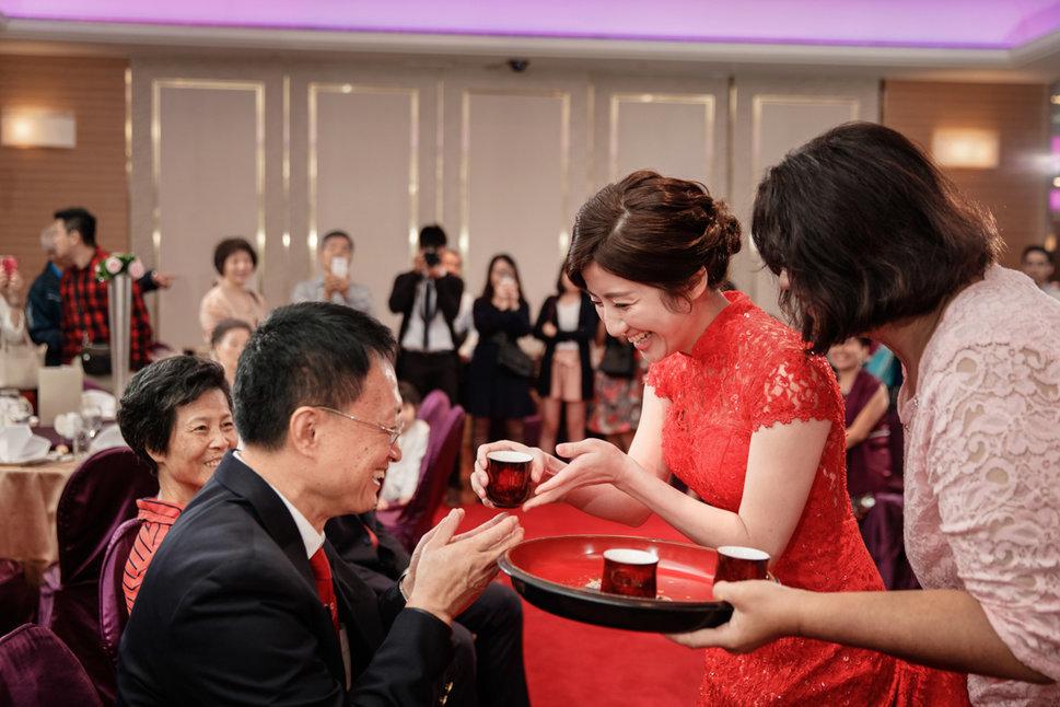 中崙華漾/幸福廚房婚禮工作室(編號:430762) - 幸福廚房 婚禮工作室 - 結婚吧一站式婚禮服務平台