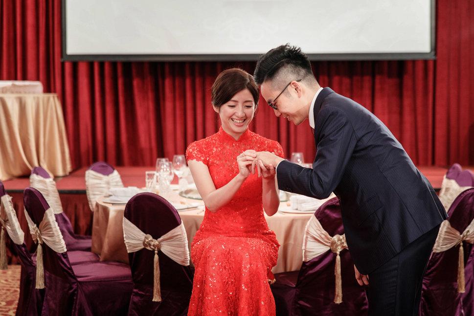 中崙華漾/幸福廚房婚禮工作室(編號:430778) - 幸福廚房 婚禮工作室 - 結婚吧一站式婚禮服務平台
