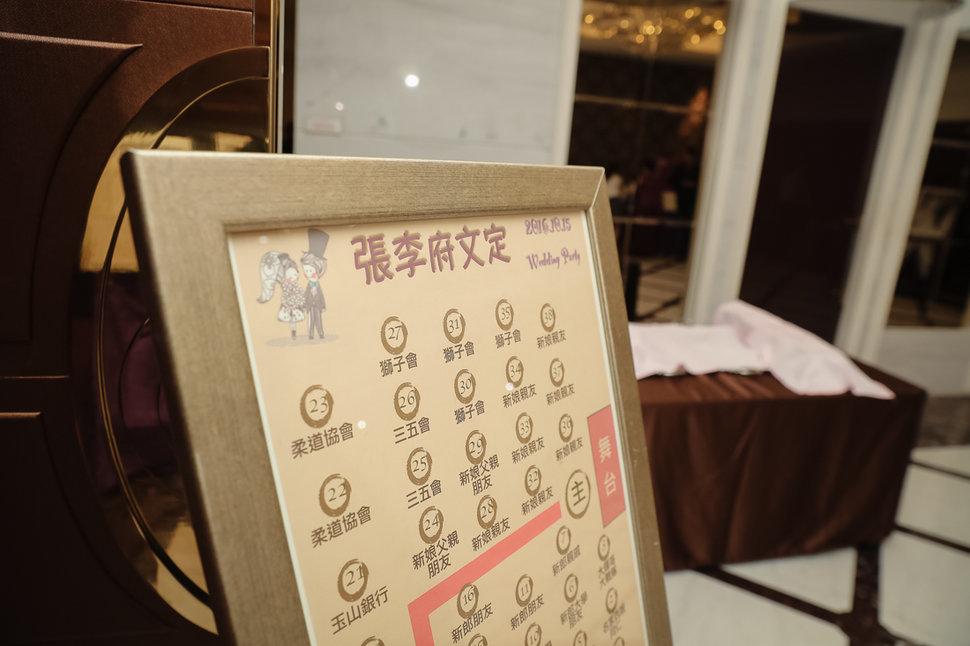 中崙華漾/幸福廚房婚禮工作室(編號:430799) - 幸福廚房 婚禮工作室 - 結婚吧一站式婚禮服務平台