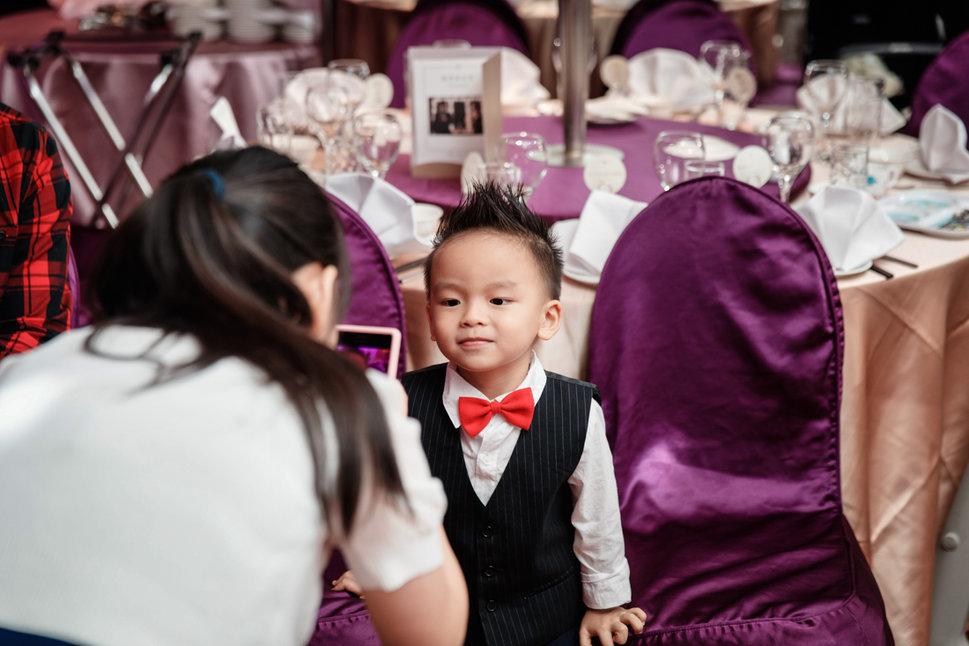 中崙華漾/幸福廚房婚禮工作室(編號:430805) - 幸福廚房 婚禮工作室 - 結婚吧一站式婚禮服務平台