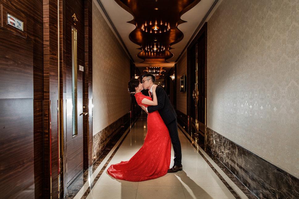 中崙華漾/幸福廚房婚禮工作室(編號:430806) - 幸福廚房 婚禮工作室 - 結婚吧一站式婚禮服務平台