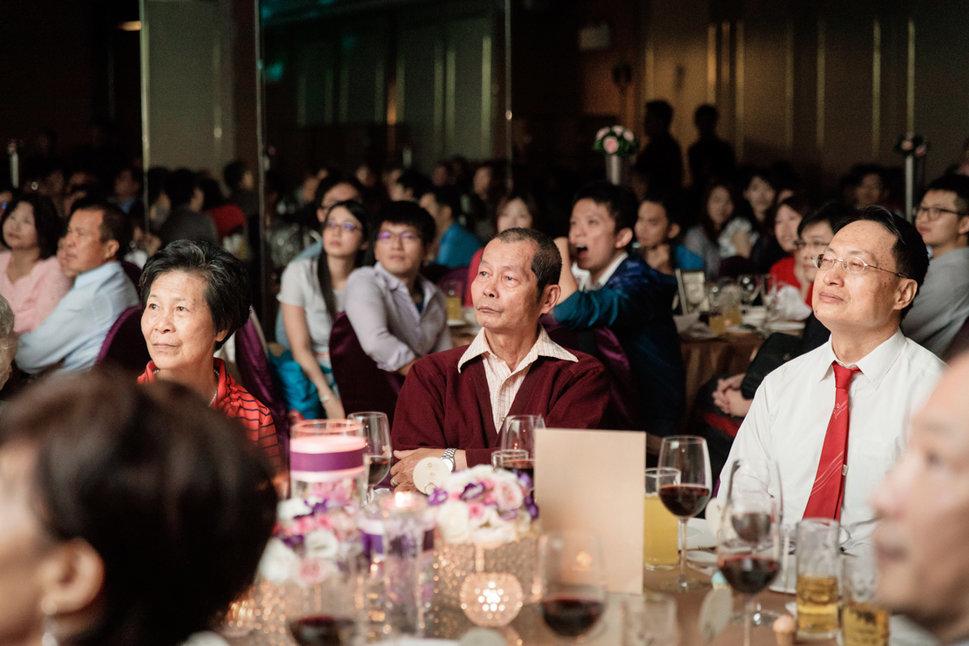 中崙華漾/幸福廚房婚禮工作室(編號:430809) - 幸福廚房 婚禮工作室 - 結婚吧一站式婚禮服務平台