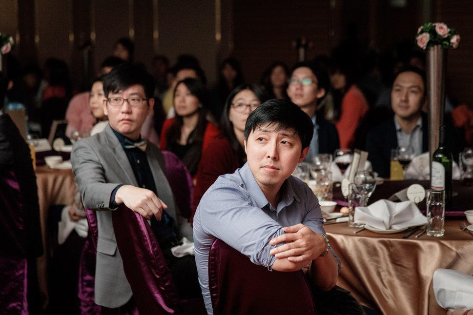 中崙華漾/幸福廚房婚禮工作室(編號:430812) - 幸福廚房 婚禮工作室 - 結婚吧一站式婚禮服務平台